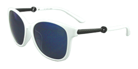 Sunglasses 5338-6