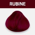 Ergas juuksevärv Rubine